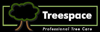 Treespace Ltd